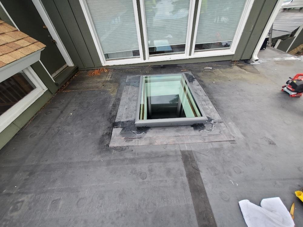 after-skylight-installation-comp.jpeg