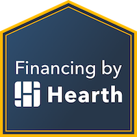 financing-by-hearth-small.png